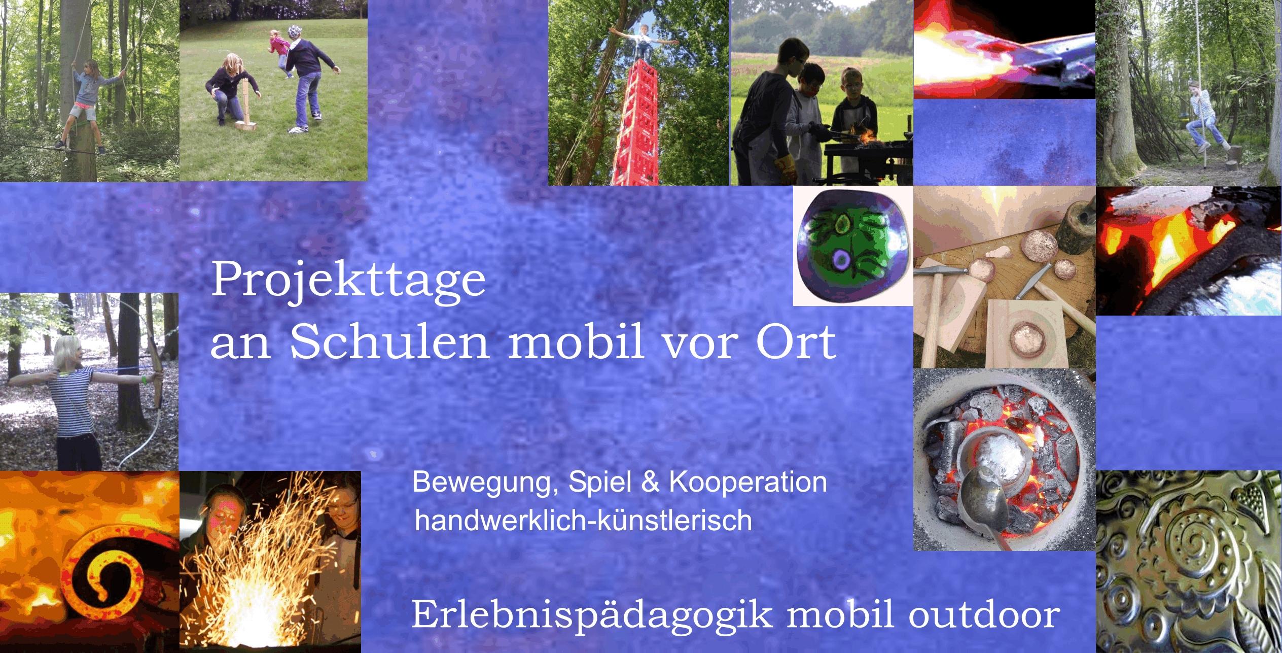 info projekttage schulen für website
